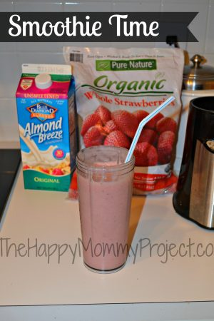 What I Ate Wednesday 16 – On Weight Watchers