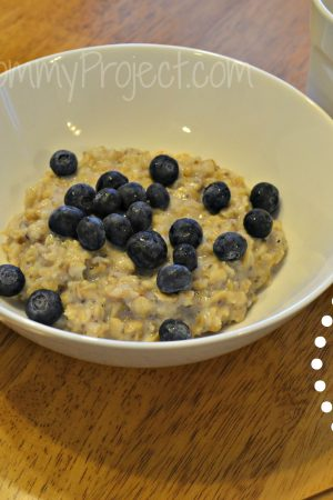 What I Ate Wednsday 21 – On Weight Watchers Simply Filling