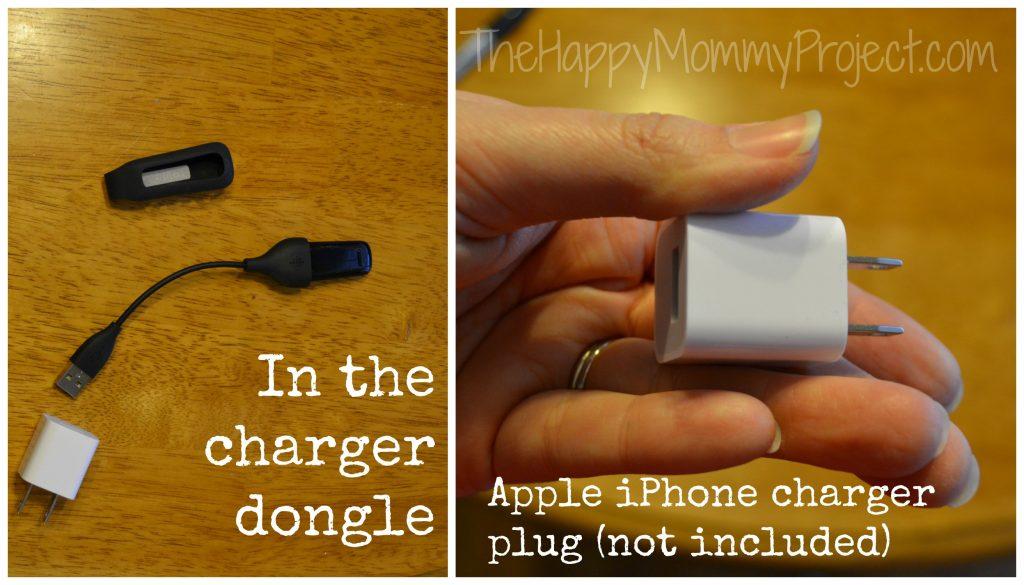 fitbit charging.jpg