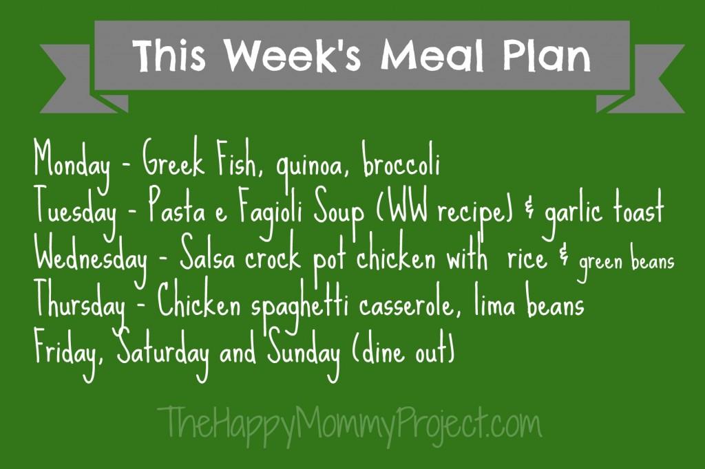 meal plan february week 3.jpg