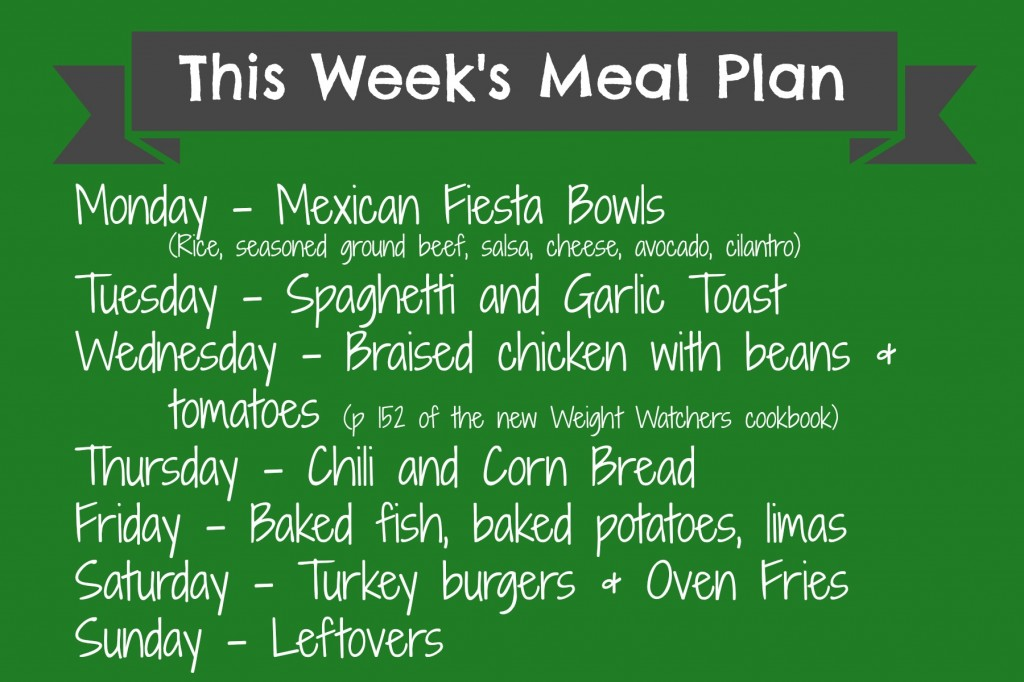 this week meal plan.jpg