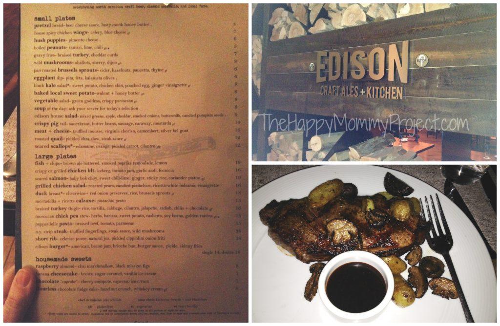 Edison Collage.jpg