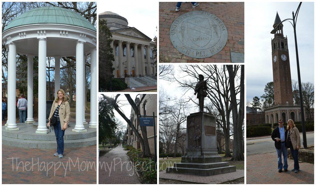 UNC Campus Collage.jpg