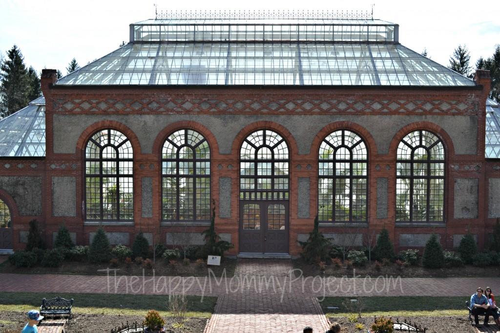 biltmore conservatory.jpg