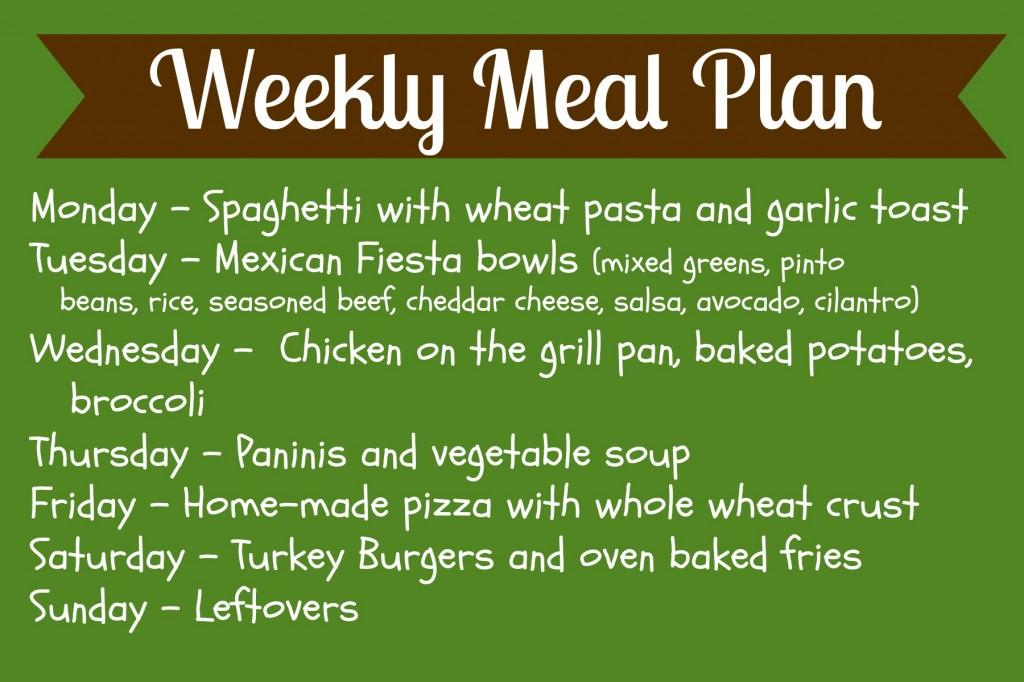 meal plan 030314.jpg