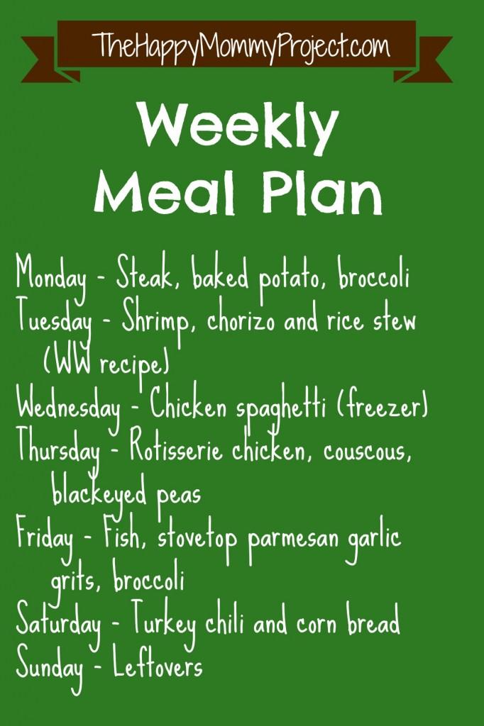 meal plan 03172014.jpg
