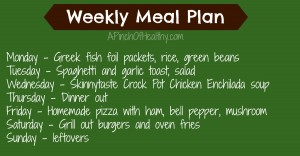 april28 meal plan.jpg