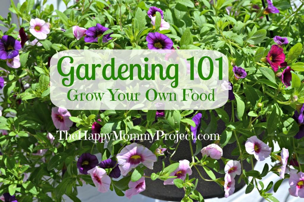 gardening 101c