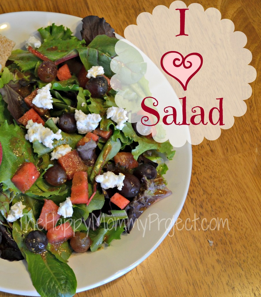 1000+ images about Salad Dressing on Pinterest | Salad dressings ...