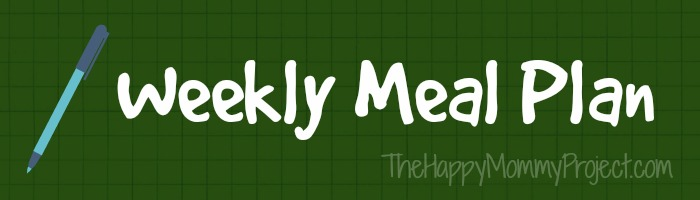 weekly meal plan banner.jpg