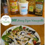 Honey Dijon Vinaigrette Recipe.jpg