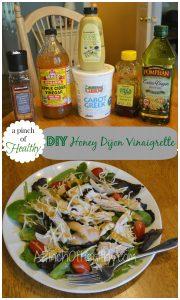 Honey Dijon Vinaigrette Recipe.jpg