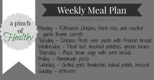 meal plan 050514.jpg