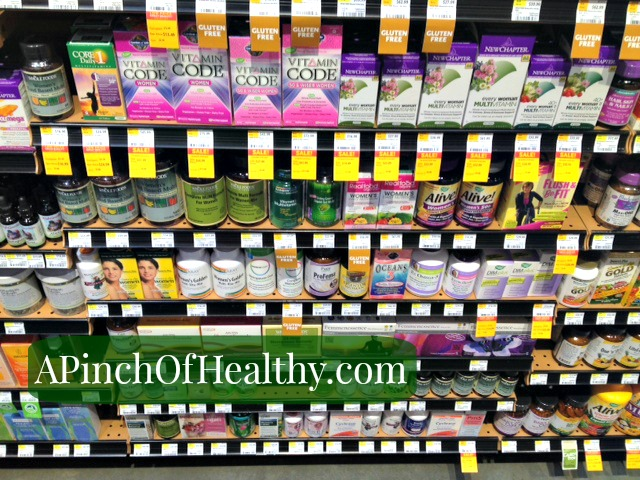 multi vitamin confusion edit