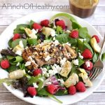 Chicken-Raspberry-Walnut-Salad-Recipe2