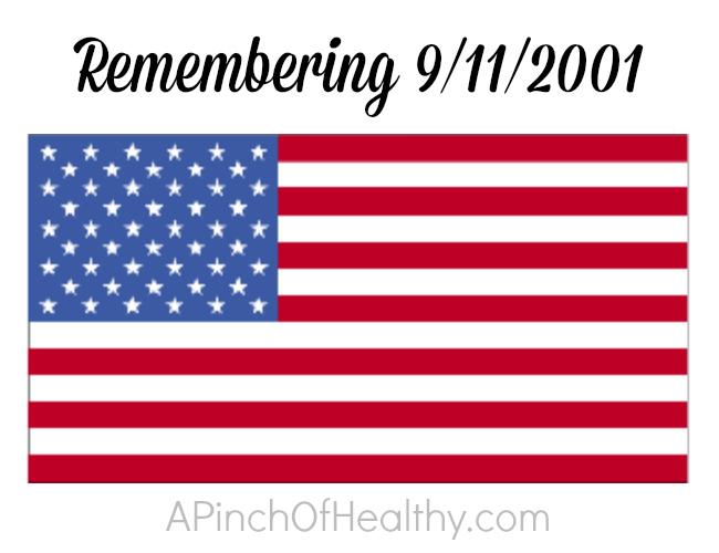 Remembering-September-11th
