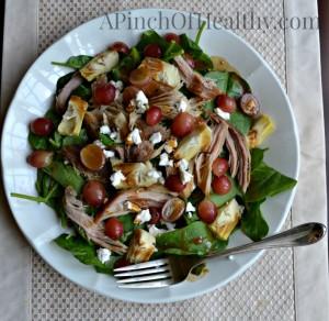 lunch-pork-balsamic-salad2