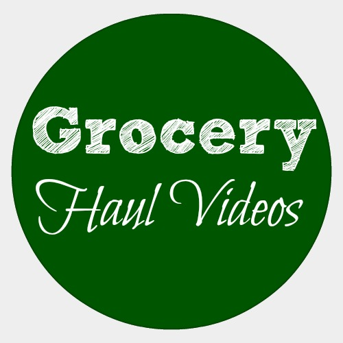 weight-watchers-grocery-haul-videos-circle