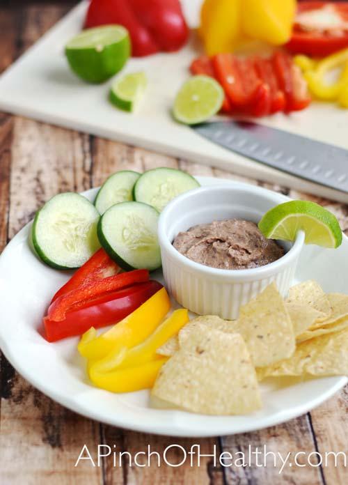 Black-bean-hummus-2