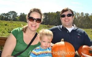Pumpkin-Patch-familyWM