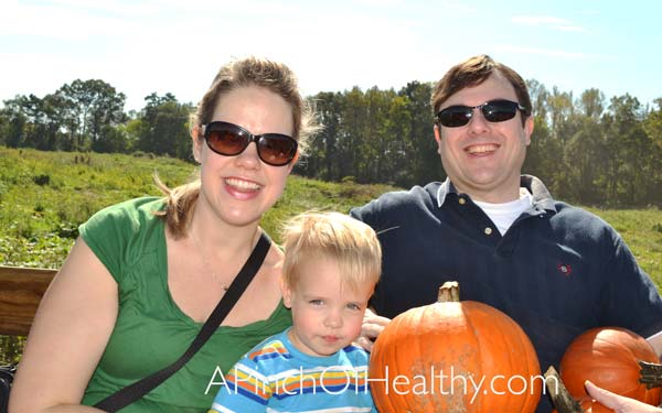 Pumpkin-Patch-familyWM