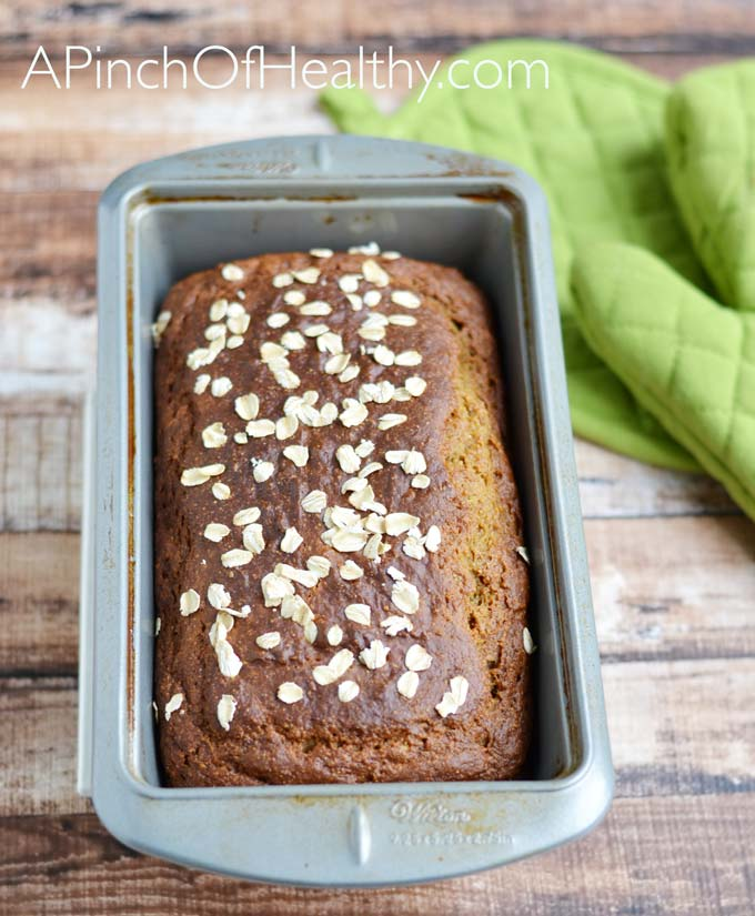 Pumpkin-Spice-Bread-Loaf