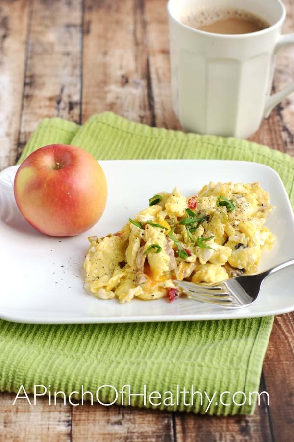 WIAW-56-breakfast-scramble