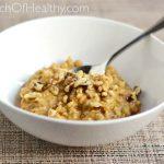 pumpkin-spice-oatmeal-recipe