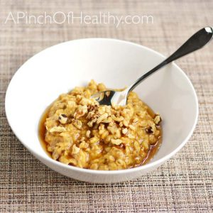 pumpkin-spice-oatmeal-recipe2
