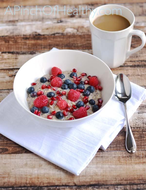 WIAW-57-breakfast