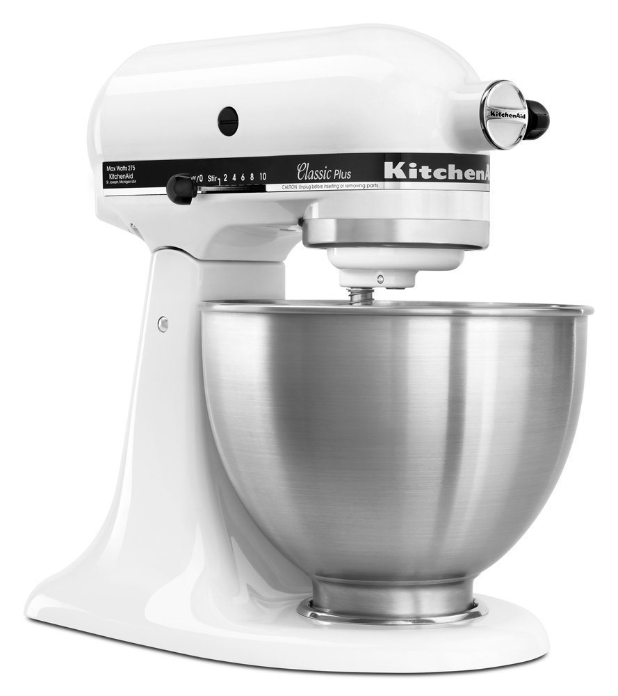 2nd Hand Kitchen Appliances 10 Christmas Gift Ideas For Food Lovers A Pinch Of Healthy