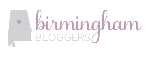 Bham Bloggers