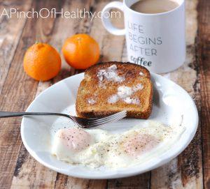 WIAW-66-breakfast