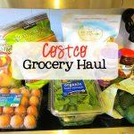 Costco-haul-Sept-2015-title2