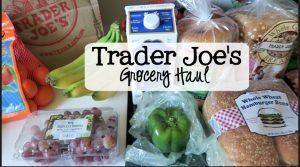 TJ's grocery haul oct 2015 title
