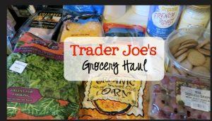TJ's Grocery Haul 11.16.15 title