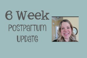 postpartum title